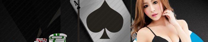 Agen Judi Poker | Judi Poker Online