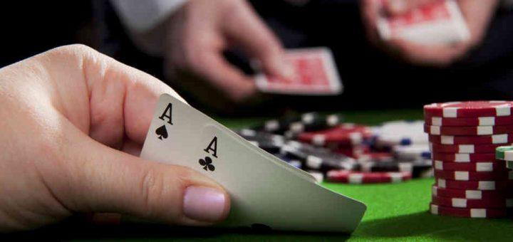 Qq Domino Archives Agen Judi Poker Judi Poker Online