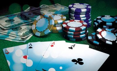 Casino Cashback Bonus Explained
