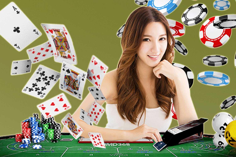 How To Choose Situs Judi Online Agen Judi Poker Judi Poker Online