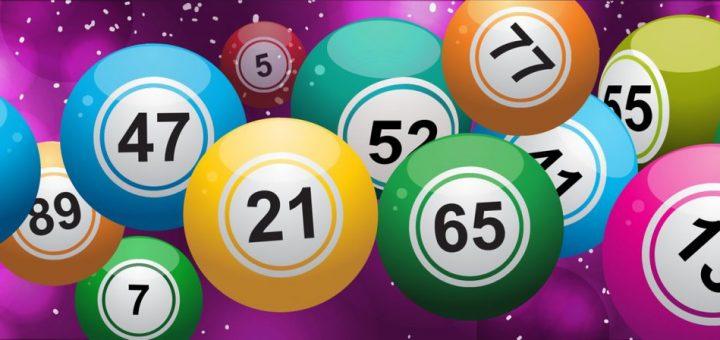 Satta King 2020 Archives Agen Judi Poker Judi Poker Online